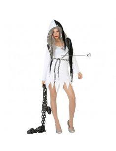 Disfraz de Fantasma para mujer Tienda de disfraces online - venta disfraces
