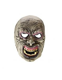 Máscara Bestia Nocturna