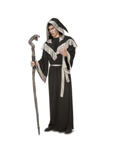 Disfraz de Mago adulto Tienda de disfraces online - venta disfraces