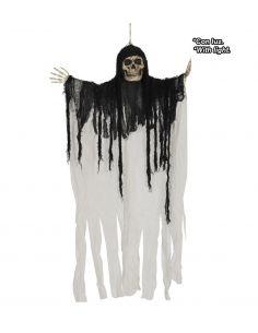 Colgante Esqueleto Tinieblas Tienda de disfraces online - venta disfraces
