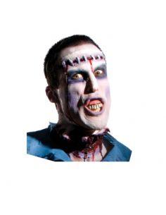 Dentadura de Zombie Tienda de disfraces online - venta disfraces