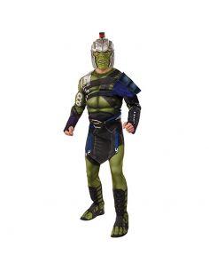 Disfraz de Thor Ragnarok adulto y musculoso Tienda de disfraces online - venta disfraces