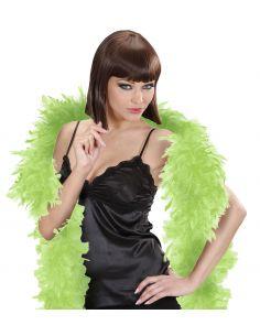 Boa de plumas lima Tienda de disfraces online - venta disfraces