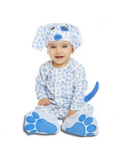 Disfraz pijama pequeño perrito Tienda de disfraces online - venta disfraces