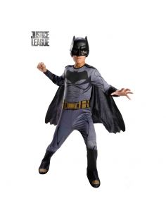 Disfraz Batman para niño Tienda de disfraces online - venta disfraces