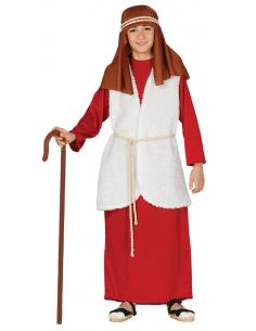 Disfraz Hebreo niño Tienda de disfraces online - venta disfraces
