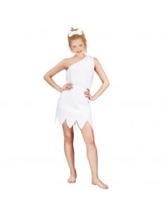 Disfraz de Troglodita Adulta Tienda de disfraces online - venta disfraces