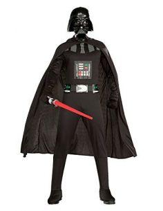 Disfraz Darth Vader™ con espada adulto Tienda de disfraces online - venta disfraces