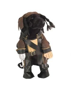 Disfraz Pirata Mascota Tienda de disfraces online - venta disfraces