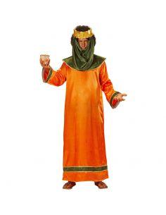Disfraz Rey Bíblico adulto Tienda de disfraces online - venta disfraces