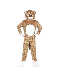 Disfraz Leopardo adulto Tienda de disfraces online - venta disfraces
