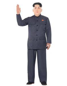 Disfraz de Dictador Tienda de disfraces online - venta disfraces