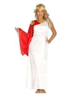 Disfraz de Romana Patricia para mujer Tienda de disfraces online - venta disfraces