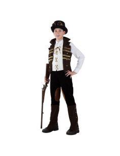 Disfraz Steampunk para niño Tienda de disfraces online - venta disfraces