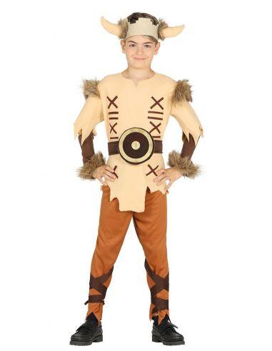 Disfraz de Vikingo Infantil Tienda de disfraces online - venta disfraces