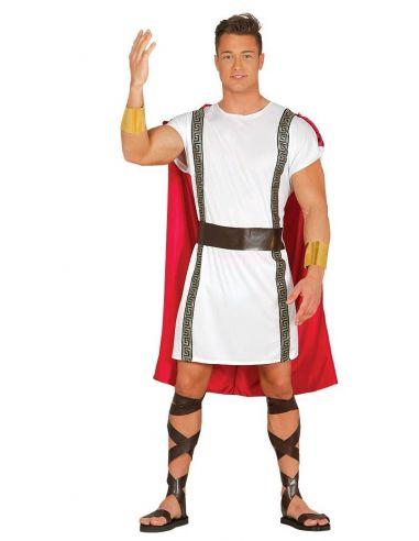 Disfraz de Héroe Romano Tienda de disfraces online - venta disfraces