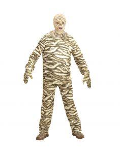 Disfraz de Momia Adulto Tienda de disfraces online - venta disfraces