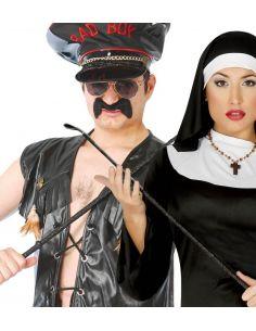 Fusta 68cm Tienda de disfraces online - venta disfraces