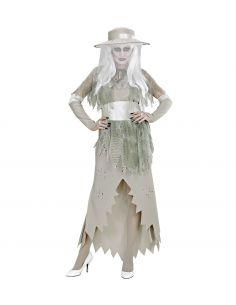 Disfraz Señorista Fantasmal Tienda de disfraces online - venta disfraces