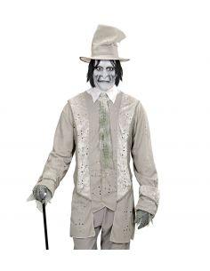Disfraz Caballero Fantasmal Tienda de disfraces online - venta disfraces