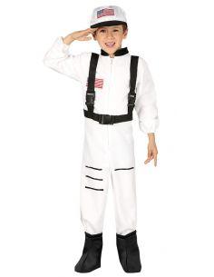 Disfraz Astronauta Infantil. Tienda de disfraces online - venta disfraces