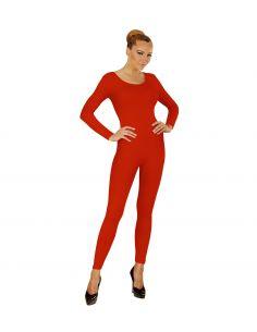 Maillot Rojo para Mujer Tienda de disfraces online - venta disfraces
