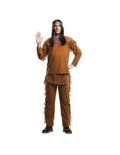 Disfraz Indio para Adulto Tienda de disfraces online - venta disfraces