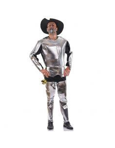 Disfraz Quijote Adulto Tienda de disfraces online - venta disfraces