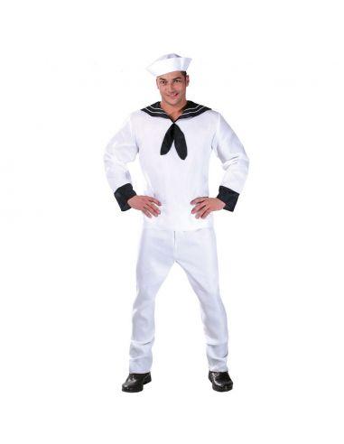 Disfraz Marinero Adulto Tienda de disfraces online - venta disfraces