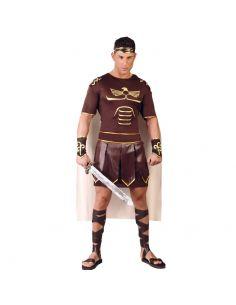 Disfraz Gladius Adulto Tienda de disfraces online - venta disfraces