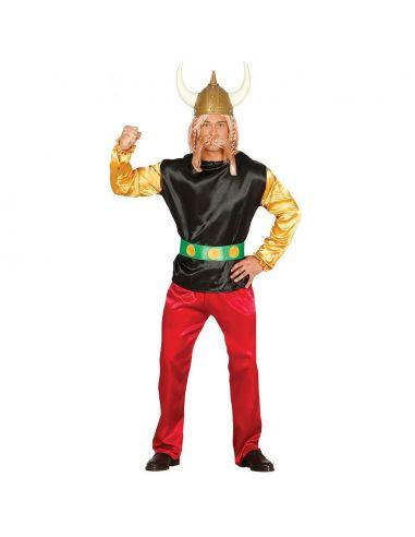 Disfraz de Galo para Hombre Tienda de disfraces online - venta disfraces