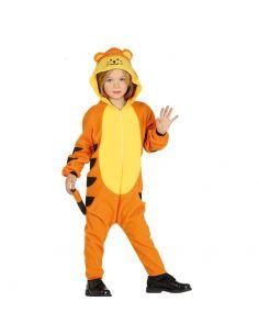 Disfraz Tiger Infantil Tienda de disfraces online - venta disfraces
