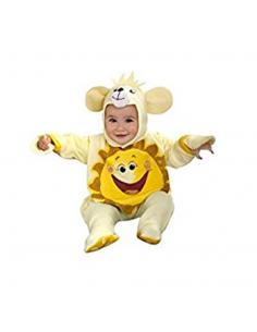Disfraz Osito Sol para bebe Tienda de disfraces online - venta disfraces