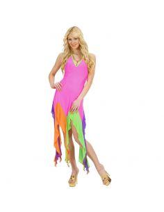 Disfraz de Brasileña Adulta Tienda de disfraces online - venta disfraces