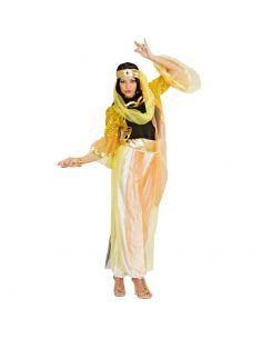 Disfraz Bailarina Harem Adulta Tienda de disfraces online - venta disfraces