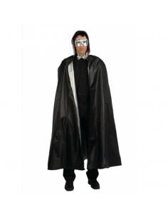 Capa Mago con Capucha Tienda de disfraces online - venta disfraces