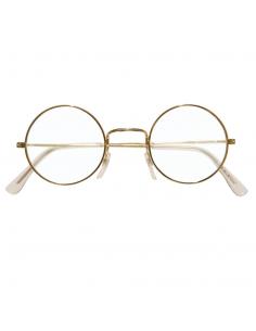 Gafas Papa Noel Tienda de disfraces online - venta disfraces