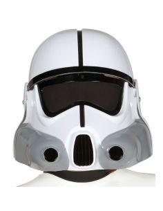 Casco Soldado de la Galaxia Infantil Tienda de disfraces online - venta disfraces