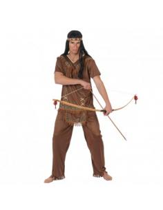 Disfraz Indio para Hombre Tienda de disfraces online - venta disfraces