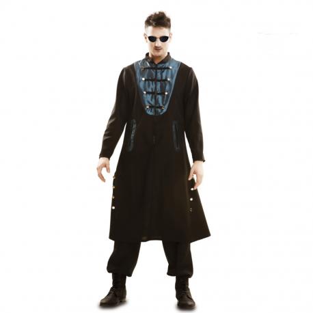 Disfraz Gótico para Hombre Tienda de disfraces online - venta disfraces