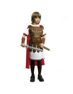 Disfraz de Romano o Guerrero Infantil Tienda de disfraces online - venta disfraces