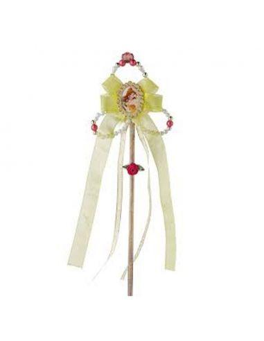 Varita Princesa Bella Tienda de disfraces online - venta disfraces