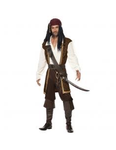 Disfraz de Pirata o Corsario para hombre Tienda de disfraces online - venta disfraces