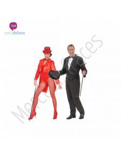Disfraces Grupo Fracs Tienda de disfraces online - venta disfraces