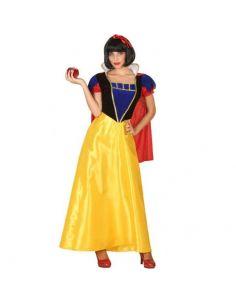Disfraz de Blancanieves mujer Tienda de disfraces online - venta disfraces