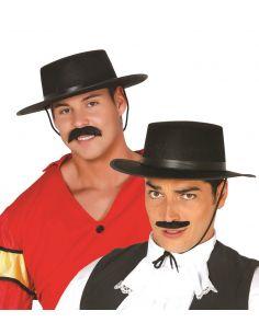 Sombrero Cordobés Adulto Tienda de disfraces online - venta disfraces