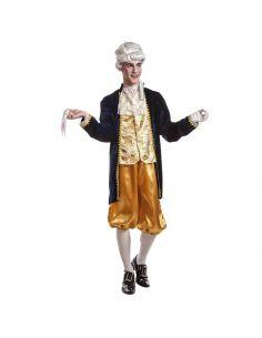 Disfraz Luis XV adulto Tienda de disfraces online - venta disfraces