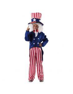 Disfraz Payaso de Circo infantil Tienda de disfraces online - venta disfraces