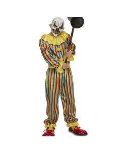 Prank clown Tienda de disfraces online - venta disfraces