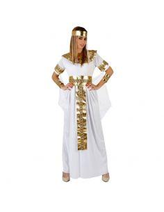 Disfraz Egipcia para mujer Tienda de disfraces online - venta disfraces
